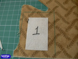 Quilt_embroidery_10