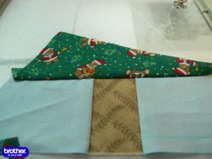 Quilt_embroidery_24