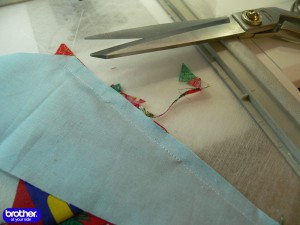 Quilt_embroidery_33