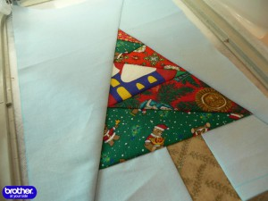 Quilt_embroidery_35
