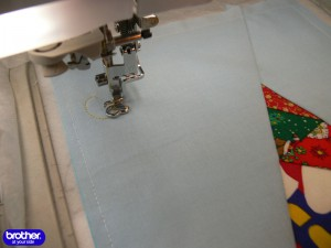 Quilt_embroidery_36