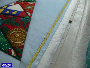 Quilt_embroidery_46