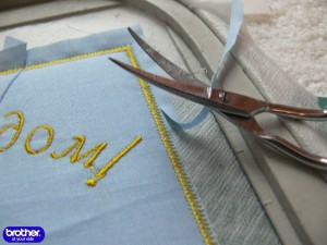 Quilt_embroidery_48