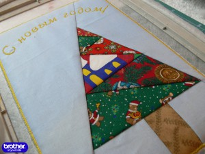 Quilt_embroidery_49