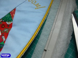 Quilt_embroidery_52