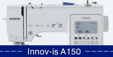 Innov-is_A150