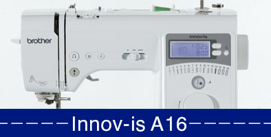 Innov-is_A16
