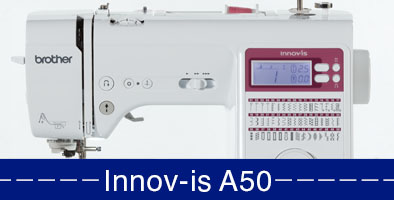 Innov-is_A50