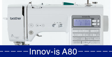 Innov-is_A80