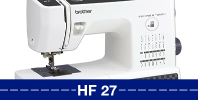 brother-H27