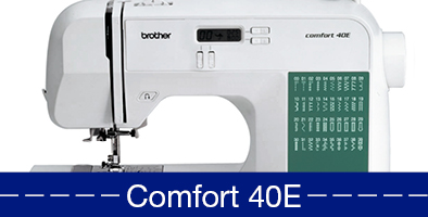 brother-comfort-40e