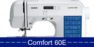 brother-comfort-60e
