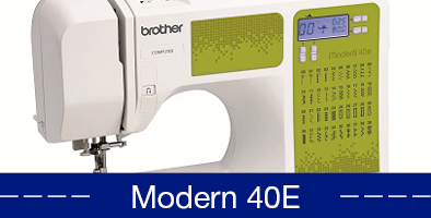 brother-modern-40e