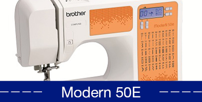 brother-modern-50e