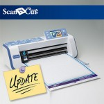 scanncut_update