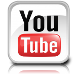 youtube-logo-png-15