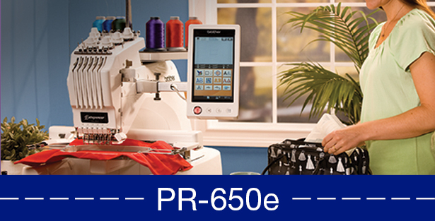 brother-pr-650e