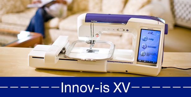 innov-is-xv