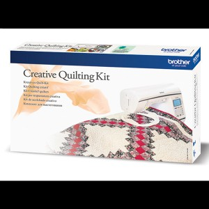 creative-quilting-kit-01-1