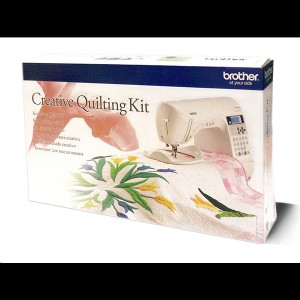 creative-quilting-kit-03