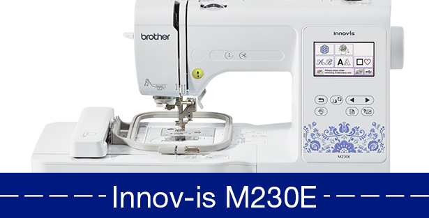 innov-is-ms230e