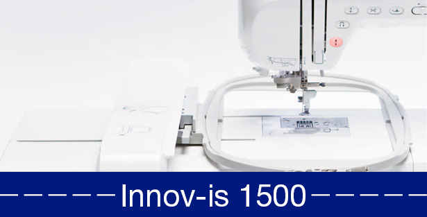 innov-is-15oo