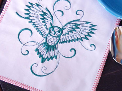 embroidery_4